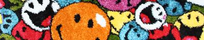 Детские ковры | mycarpet.com.ua