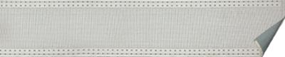 На резиновой основе | mycarpet.com.ua