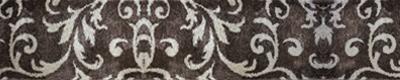 Высоковорсовые | mycarpet.com.ua