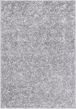 Star 1.60x2.20 (7000/90)