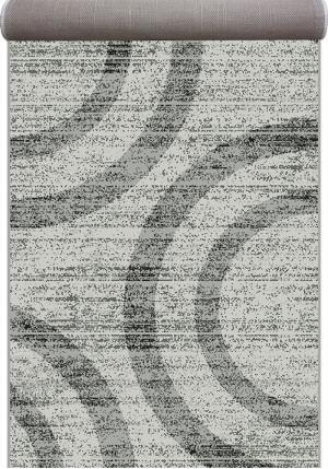 Cappuccino (runner) 0.80 (16012/91)