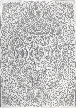 Sofia 1.20x1.70 (41021/1166)