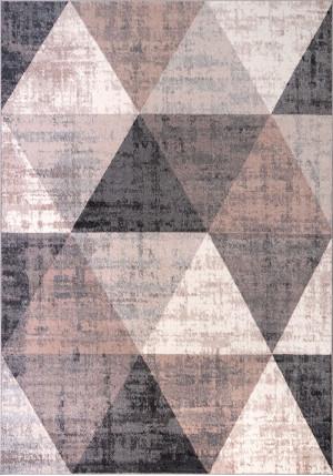 Dream 1.60x2.30 (18409/129)