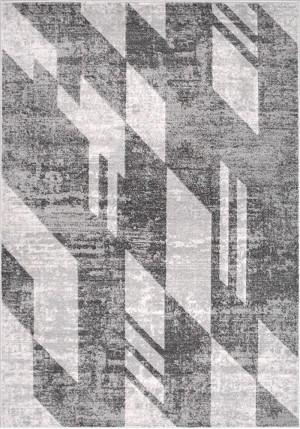 Sonata 0.80x1.30 (22035/116)