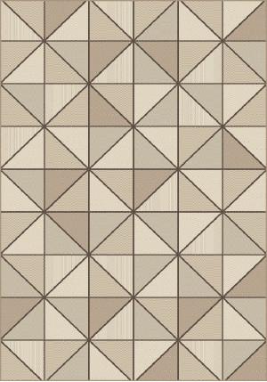 Trio 0.60x1.10 (29002/m109)