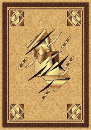 Gold 0.50x0.80 (095/12)
