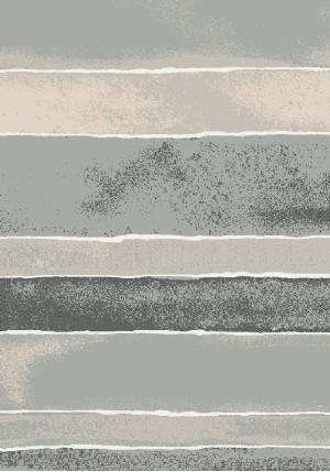 Cappuccino 1.20x1.70 (16022/91)