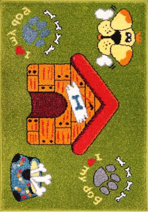 Kolibri 0.50x0.80 (11108/130)