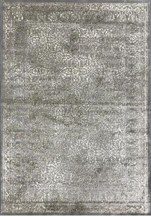 Beluchi 8 (HEREKE) 1.00х1.40 (88885/5969)