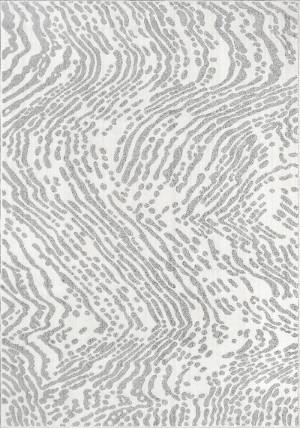 Sofia 0.60x1.10 (41009/1166)